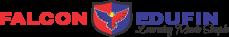 Falcon FRM Prep Provider