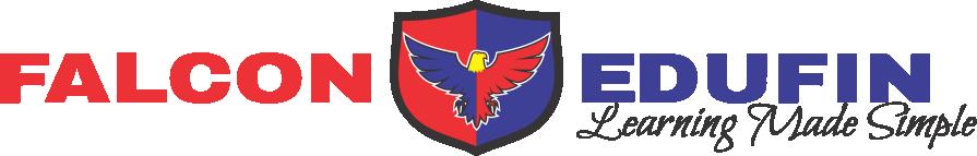 Logo PNG Low (1)